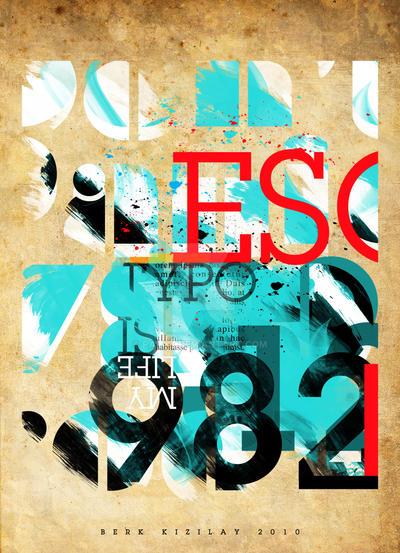 ESC by palax