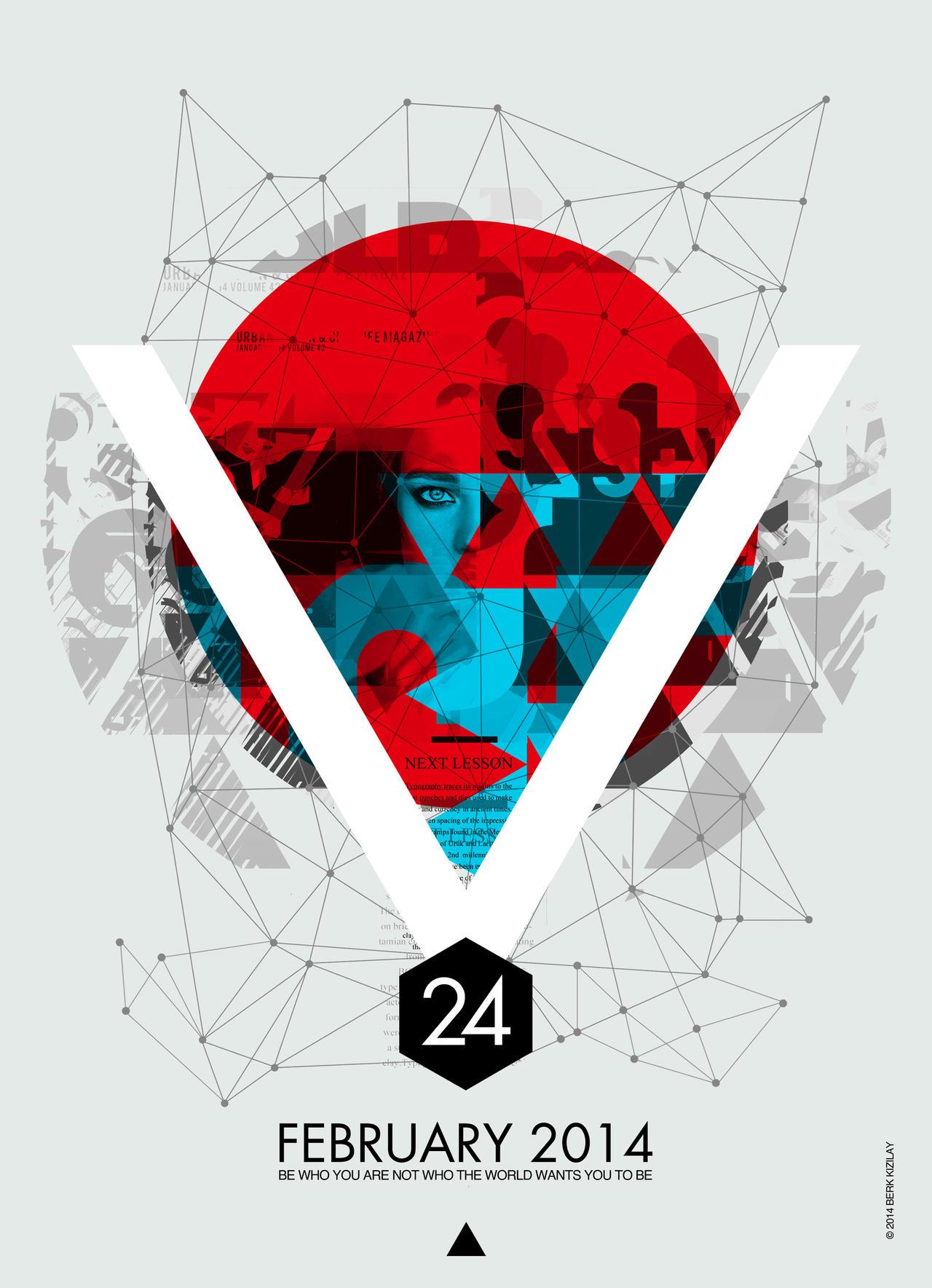 24POWER