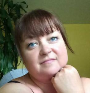 PrettyJu's Profile Picture