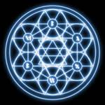 Echelon Alchemist Circle