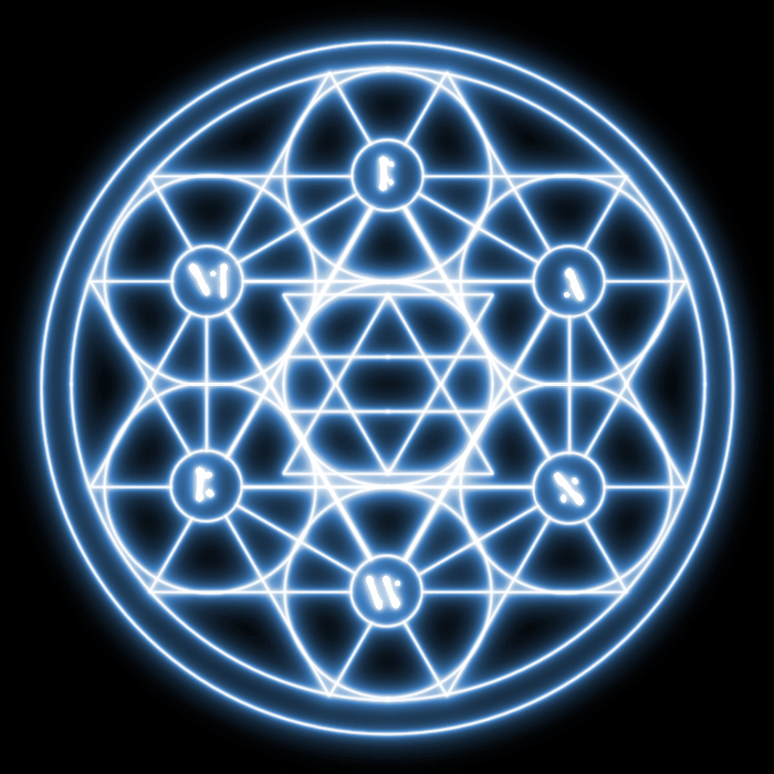 Alexander Di Morné's Gear Echelon_Alchemist_Circle_by_psykikraithe