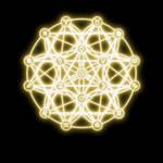 Magnum Opus Alchemy Heraldry