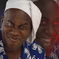 I think it's time for Ainsley... To let 'er RUB!