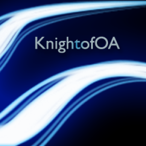 KnightofOA's Profile Picture