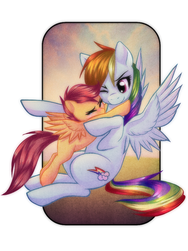 _rainbow_dash_____by_rizcifra-d3hoh8z.pn