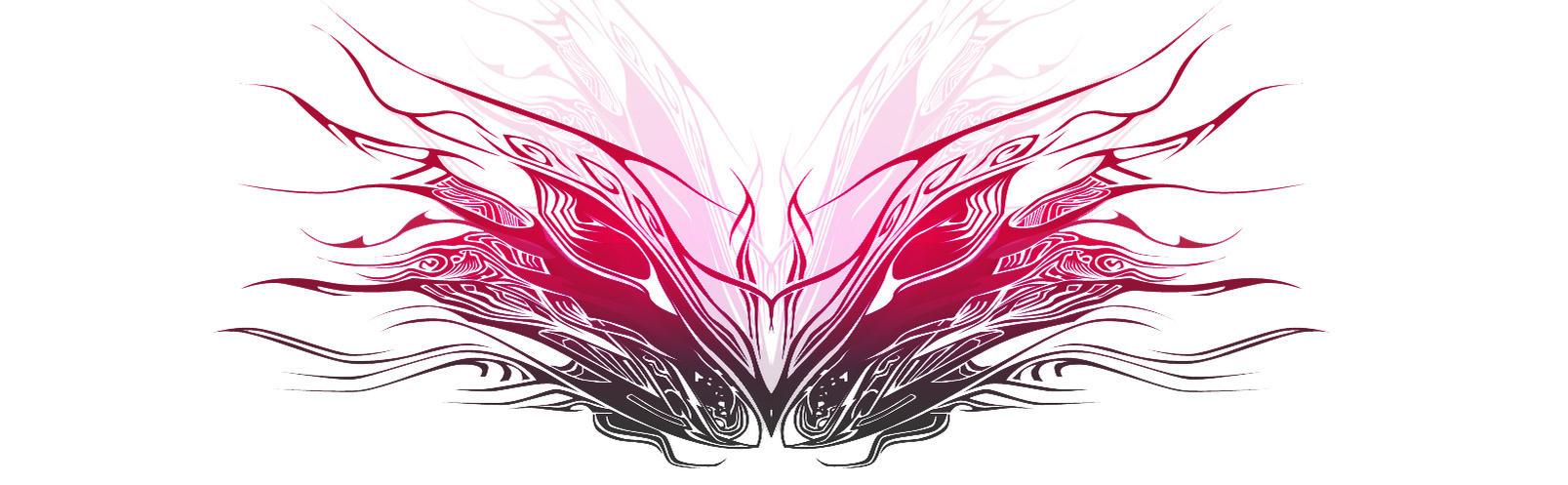 Graphic Design by phoenixq
