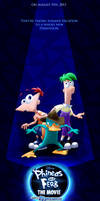 PnF: ATSD Poster