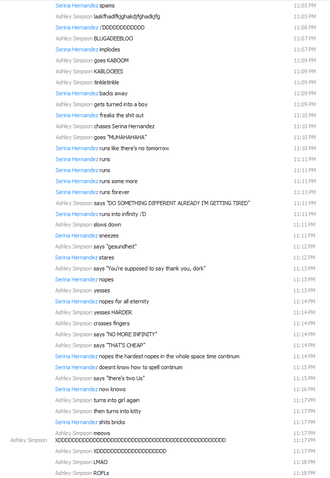 how to get online friends on skype