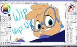 anotherwipwip