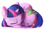 MLP - Sleepytime