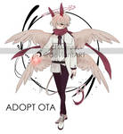 OTA [CLOSED]