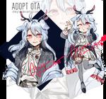 adopt OTA [closed]