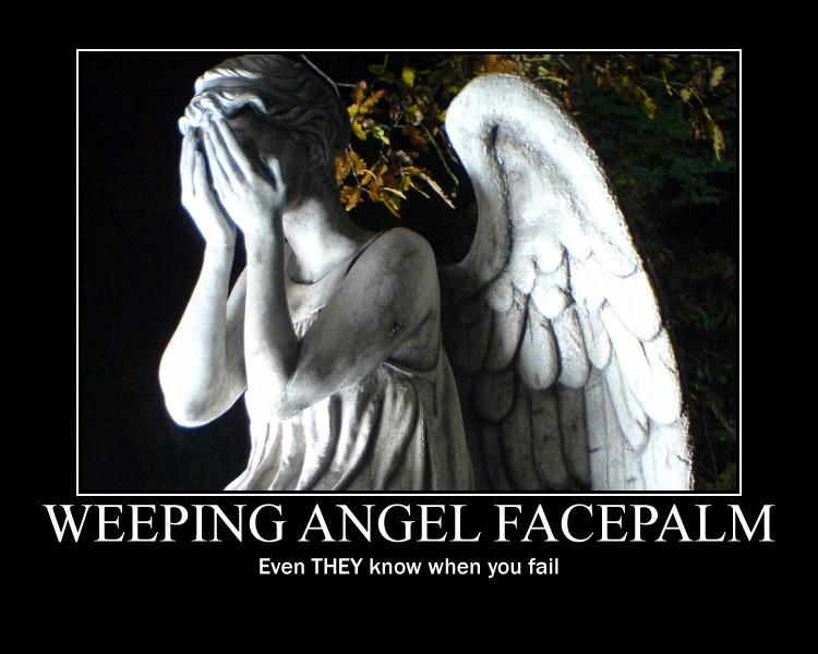 http://fc05.deviantart.net/fs70/f/2012/314/1/2/weeping_angel_facepalm_by_legacyandcrok-d5kkrvv.jpg