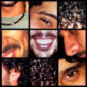 Omiaranho's Profile Picture