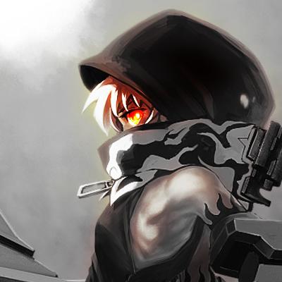 Výsledek obrázku pro anime avatar