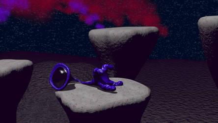 Lazy Scope by SensationalSoftware
