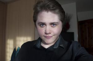 LukeBotfield's Profile Picture