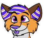 Headshot for Timitei