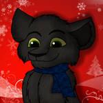 Kitten Max