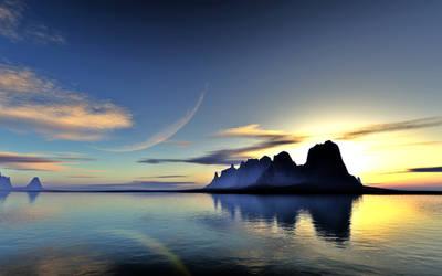 Thoringarth by LightDrop