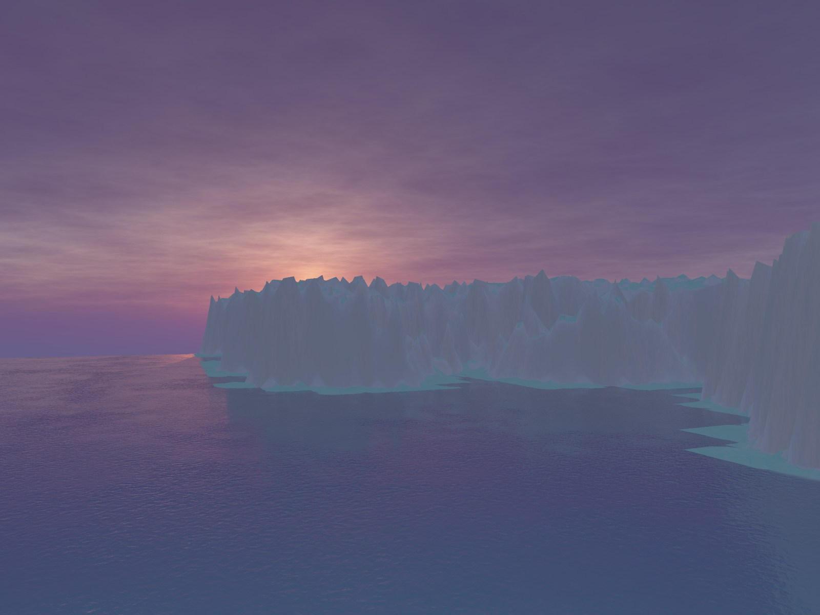 Antarctican