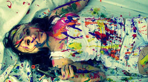 paint3 by aubrymelia