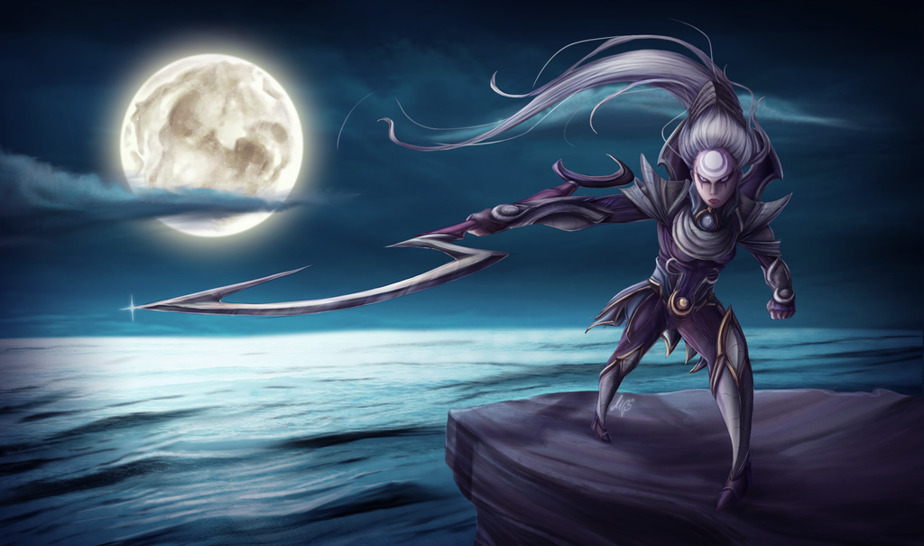 Victorious Elise Wallpaper | www.imgkid.com - The Image ...