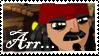 Pirates - Arr... by BaconALaCarte