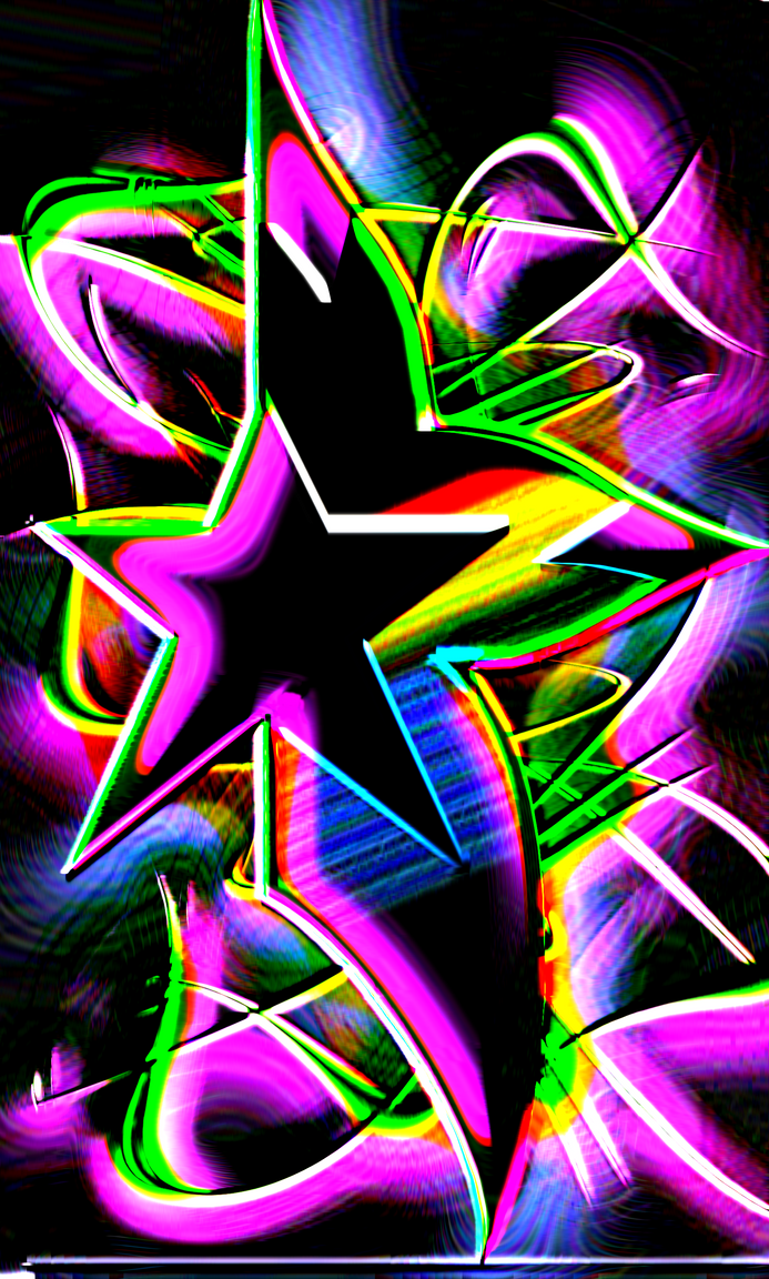 psychedelic live wallpaper download