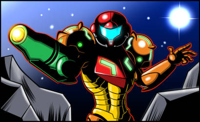am2r-nx another metroid 2 remake
