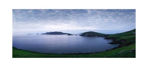 Ireland color 2