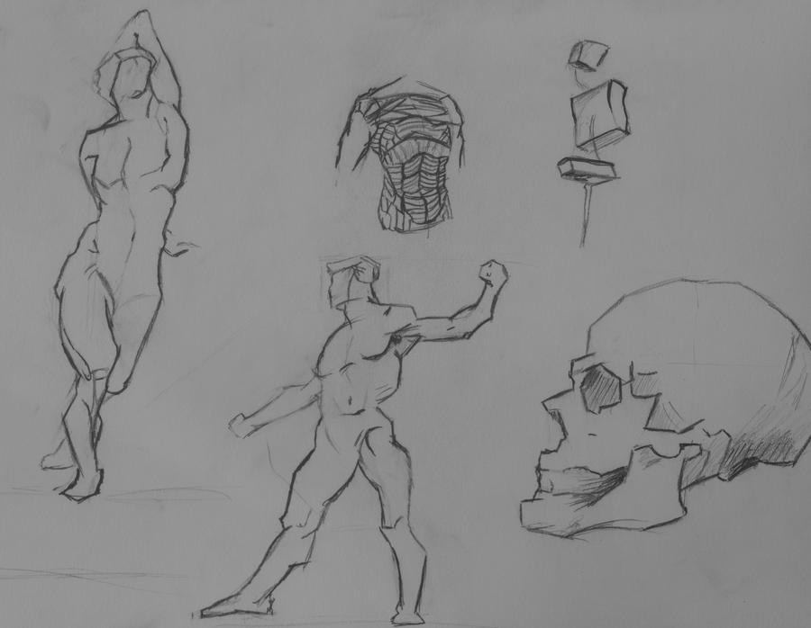 Sketchbook 18312804182031 by straightx