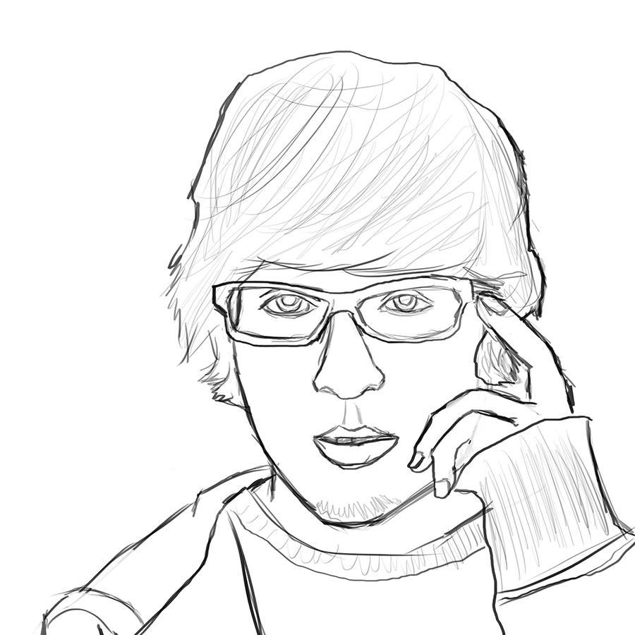 straightx's Profile Picture