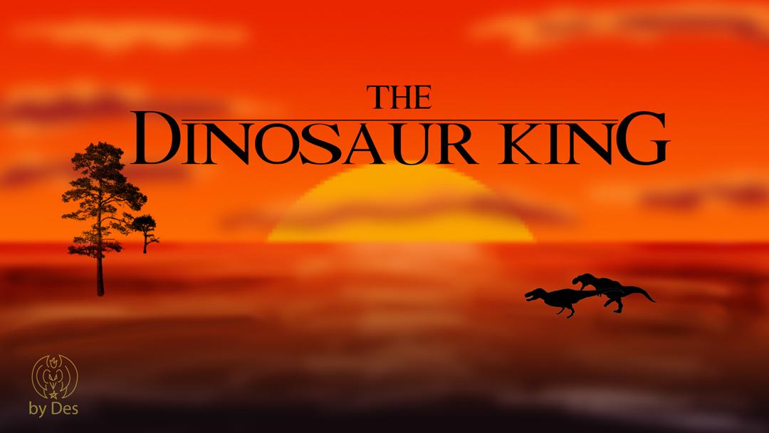 B Mobile Mountain Lion The Dinosaur King cove...