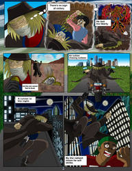 Renegade Page 2 by Thagirion