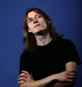 guekko's Profile Picture