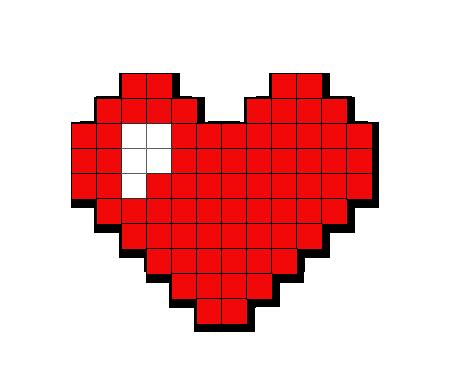 My Video Games Heartbreak ☆ #Retrogaming #GamersUnite ...