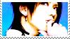 Aoi stamp by Ophelia-Tori