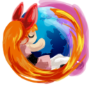 PPG Firefox Icon by inuyashasno1girl