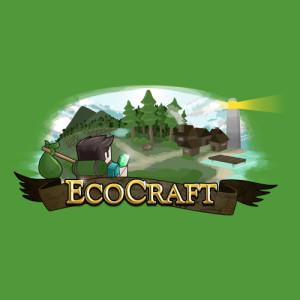 EcoCraftMod