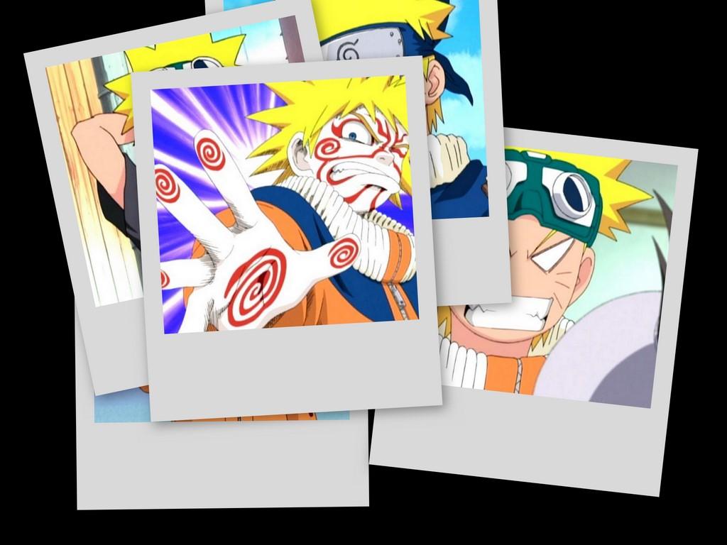 Beautiful Wallpaper Naruto Hood - naruto_hood_by_feralfeline  Picture_631615.jpg
