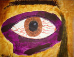 Black Eye by Highway99