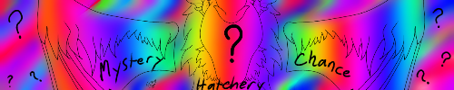 forum_signature_3_by_echothebatto-dcdgchw.png