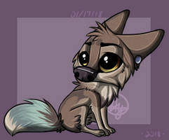 Rollo by Dogrre