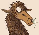 Disapproving Llama Disapproves