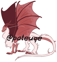 OTA Adopt prompts #1 by pateuqe