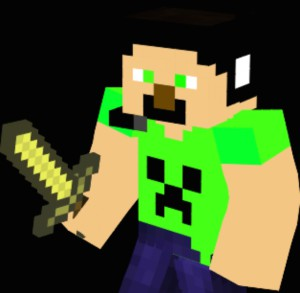 legocreepers1234's Profile Picture