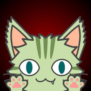 HikariUtsumi's Profile Picture