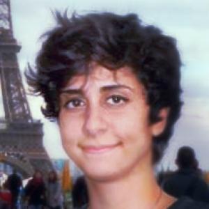Vanessa-Chaddouk's Profile Picture