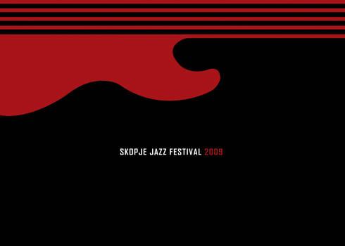 Skopje Jazz Fest 1